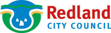 RCC Logo H CMYK